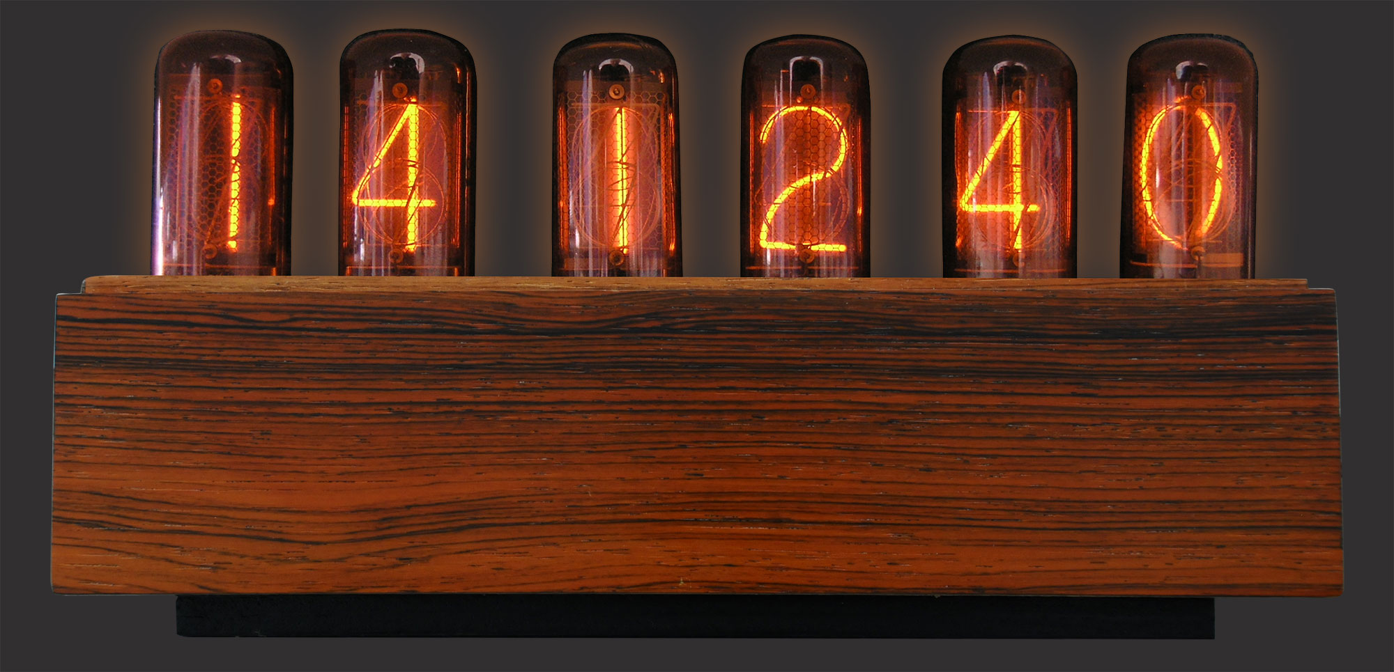 nixie tubes Media in category nixie tubes the following 56 files are in this category, out of 56 total.