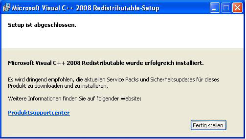 Meinberg NTP Software Downloads