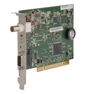 Product Image PCI511