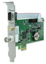 GPS, GLONASS, Galileo and BeiDou satellite receiver for computers